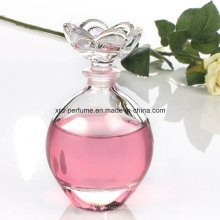 Perfume agradable Nice Fragrance Mujeres y aceite esencial del perfume del hombre