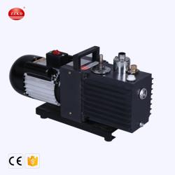 Mini Two Stage Oil Rotary Vane Vacuum Pump