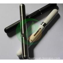 Best Electric Cigarette Kit EGO W 3.3ml Atomizer
