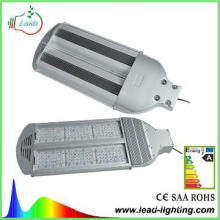 LED street lights CE RoHS IP66 3 years warranty