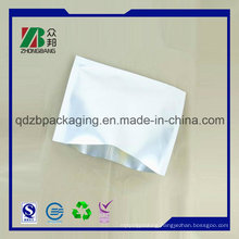 Customer Printed Aluminum Foil Vacuum Bag