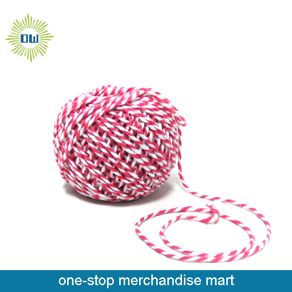 Cotton Rope-DW-07 4