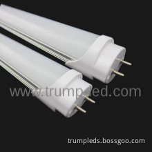 free sample for home t8 tube led lighting