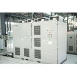 3kv-11kv Media Voltage Converter