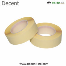Factory Direct Sale Plastic OPP Packing Self Adhesive Tape for Packing