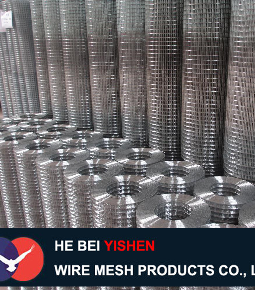 China Cheap pvc coated welded wire mesh Manufacturers