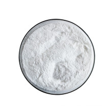 High quality bulk wholesale DL- Panthenol 16485-10-2