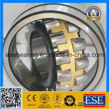 Rodamiento de rodillos esférico de cojinete neutro (22316CA / W33)