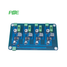 China PCB PCBA Manufacturing Assembly Electronic PCBA