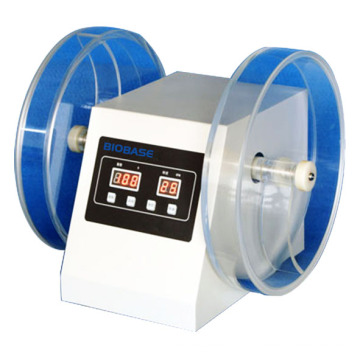 Tablet Friability Tester