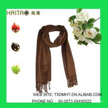 Style classique d'imitation en laine pour les femmes à la mode