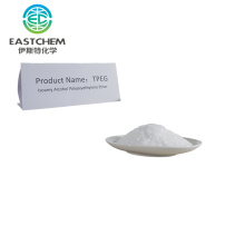 TPEG New Material of Polycarboxylate Water Reducer