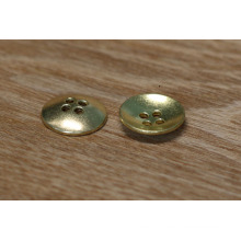 Factory directly wholesale old style metal buttons for used clothing