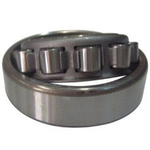 China Manufacturing Cylindrical roller bearing NJ2340 with high quality