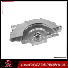 Reasonable & acceptable price factory directly hot forging valve body