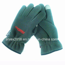 Fleece Touchscreen Phone Winter Warm 3m Thinsulate Gloves