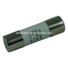 F-1038C-02 Alibaba Express 500V Porelain Low Voltage Ceramic Fuse