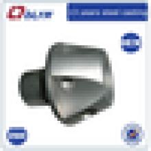 ISO9001 certificada OEM CNC piezas de mecanizado de coches de fundición de metal