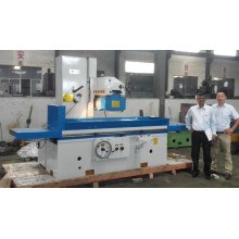 Surface Grinding Machine (M7150 Table Size 500x2000mm)