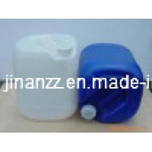 Peroxide d'hydrogène de haute qualité (35%) à bas prix