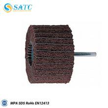 SATC Non-tissé Rabat roue / Rabat disque produits populaires avec des prix compétitifs