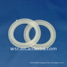 silicone vacuum pump seal kit