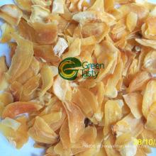 Melhor Qualidade Dry Garlic Exportador
