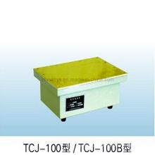 Máquina de desmagnetização de rolamentos de alta qualidade Zys Tcj-100 / 100b