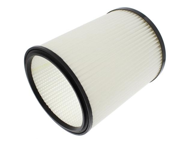 Replacement Vacuum Cleaner Filter