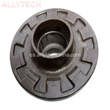 Custom Zinc Alloy Die Casting Parts