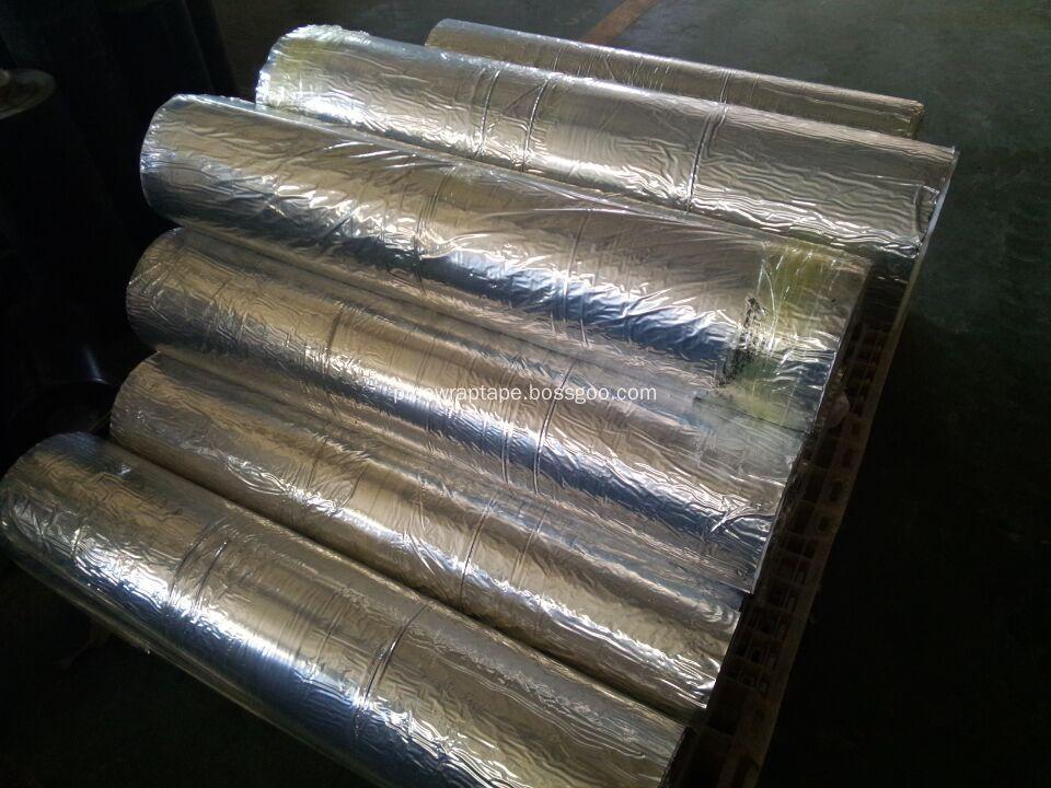 pipeline wrap tape lillian162
