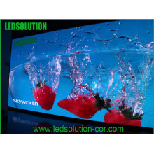 P10mm Outdoor Full Color LED Display Screen