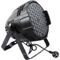 Stadium Moving Head DJ Lichter LED Disco Doppellinie Spinne 60W 80W 120W 180W RGBW LED Bühne Lichter