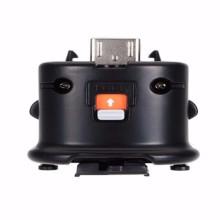 Motion Plus Adaptateur Capteur Accélérateur Pour Nintend Pour Wii Télécommande Motion Plus Vitesse Pour Wii