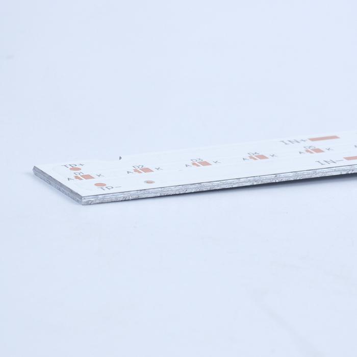 China Factory Direct Sales T8 Led Tube Light Jpg