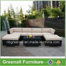 Outdoor Rattan/Wicker Sofa Garden Leisure Furniture