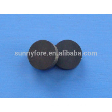 Ferrite Magnet with Great Coercivity for Industry