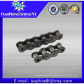 Precision Roller Chains