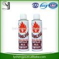300 ml Premium Butan Feuerzeuggas zum Nachfüllen