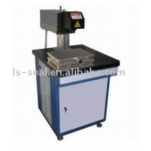 Máquina de marcação a laser de fibra WH-M20