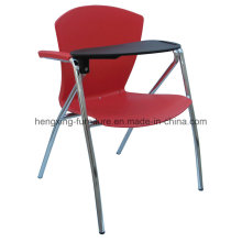 Training Chair/ Visitor Chair / Conference Chair / Plastic Chair
