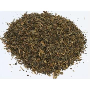 Grüner Tee Fannings G9380