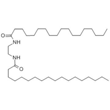 N,N'-Ethylenebis(stearamide) CAS 110-30-5