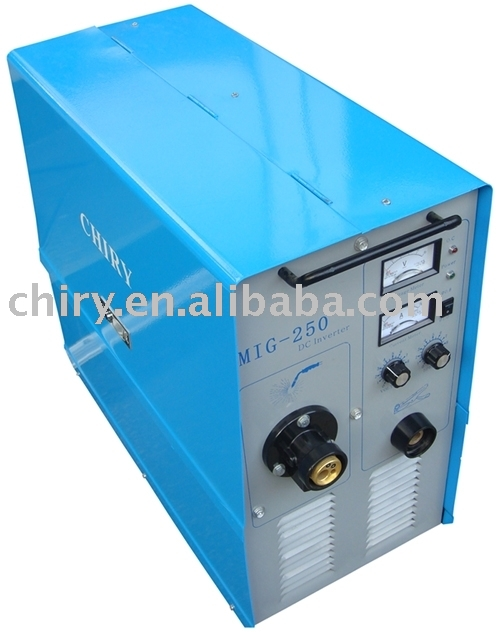 Ebay Motors Mini Mma-250,high Quality 220v 20-250a Inverter Arc Welding Machine Tool,