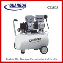 CE SGS 24L 580W Oil Free Air Compressor (GDG24)