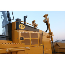 Bulldozer Japon CAT D6