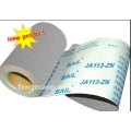 Soft Wood Polishing Aluminum Oxide Abrasive Cloth