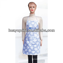 cheap kitchen aprons AT-1012
