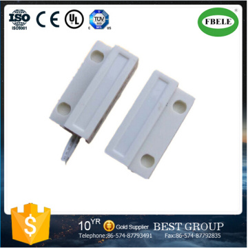 Mini Magnetic Switch Magnetic Mini Contact Switch (FBELE)