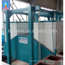 Fornecedor de china de máquina de processamento de óleo de camélia